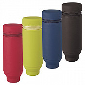 LIHIT LAB Smart Fit Act Stand Pen Cases