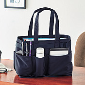LIHIT LAB ALTNA Tool Bag