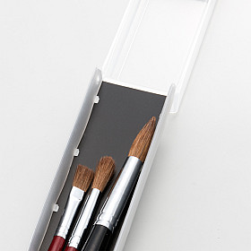 LIHIT LAB Brush Case